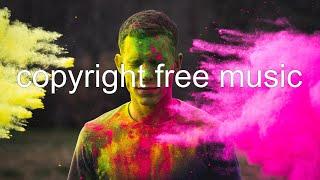 [COPYRIGHT FREE MUSIC] Eveningland - Nightingale