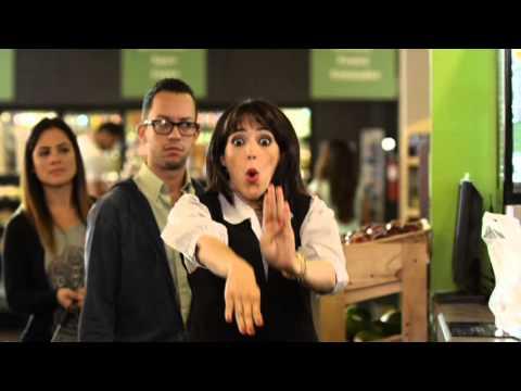 FirstBank y Visa te llevan al Mundial- TV Tienda 30ss