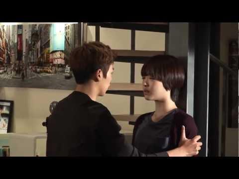 SBS Drama '아름다운 그대에게 (For You in Full Blossom)'_Making Film 12