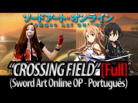Baixar Sword Art Online abertura 1