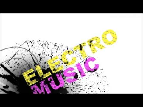 Aruba Ice & Denis Kenzo - Новогодняя (Dj Solovey Remix)