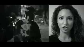 Bu Hayatta (ft. Önder Şahin & CharLee)