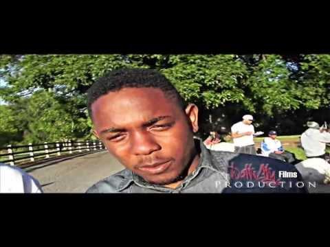 Baixar JayRock ft. Kendrick Lamar - Hood Gone Love It (Behind the Scenes)