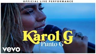 Karol G -