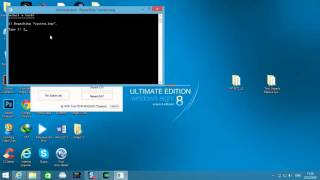 Tool Unpack Repack system new dat system img For Windows v3 EP 1