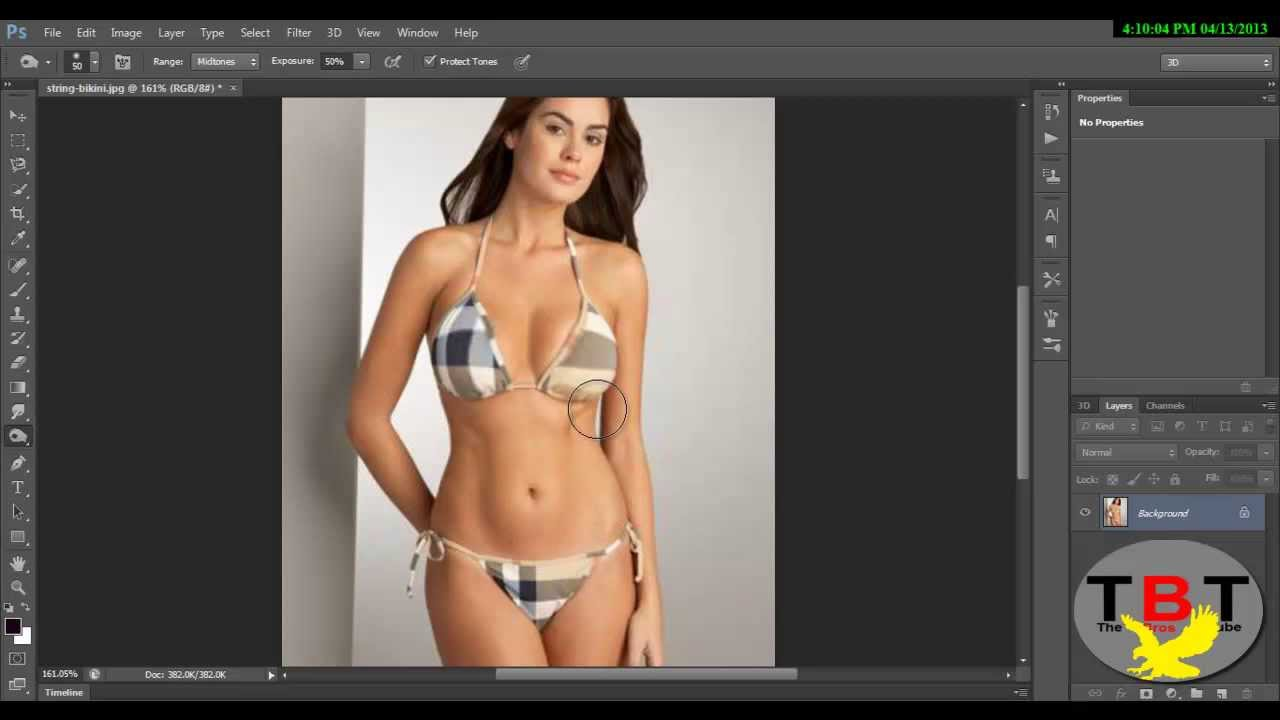Removed how to photoshop big breasts confirm. agree