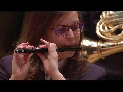 Kraken ASSOCIACIÓ ARTÍSTICO MUSICAL SANT BLAI DE POTRIES