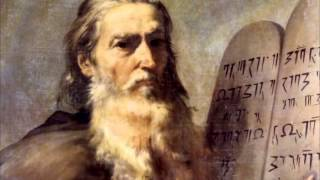 History of the Bible - Who Wrote the Bible - Why It's Reliable ?  History Documentary