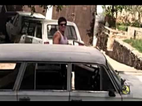 Film cubano: