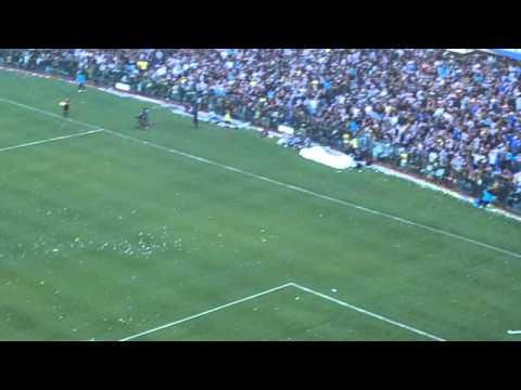 Boca Juniors - Atletico de Rafaela 3-1