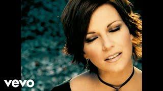 Martina McBride - Concrete Angel