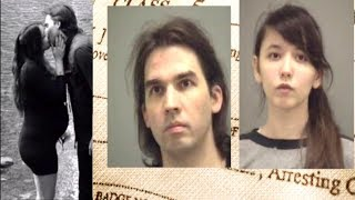 NC Father Daughter Love Affair Ends With Four People Dead.  UPDATE.