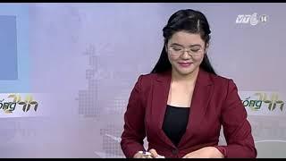 VTC14_Sở thích kỳ lạ của tân Hoa hậu Hoàn vũ thế giới
