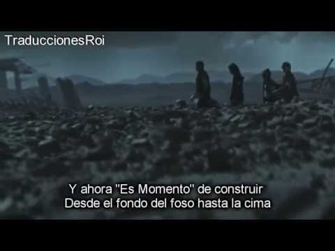 Baixar Imagine Dragons Its Time [Subtitulada Español]HD-Vevo