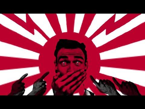 【英語禁止道場】〜燃やせ大和魂!日本語のみで新曲制作!〜(処女作)