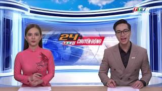 TayNinhTV | 24h CHUYỂN ĐỘNG 15-6-2019 | Tin tức ngày hôm nay.
