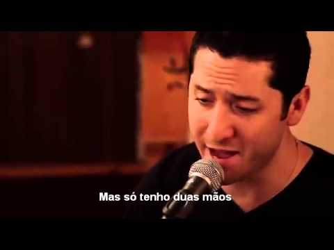 Baixar Boyce Avenue - Wake Me Up - Avicii feat. Aloe Blacc (Legendado Pt)