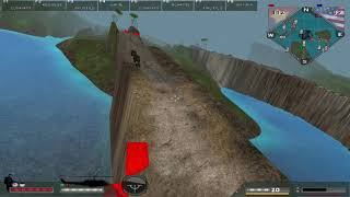 Battlefield Vietnam 2 10 2019 5 23 33 PM