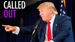 "Fact checking Toronto Star's list of Trump's ""false claims"""