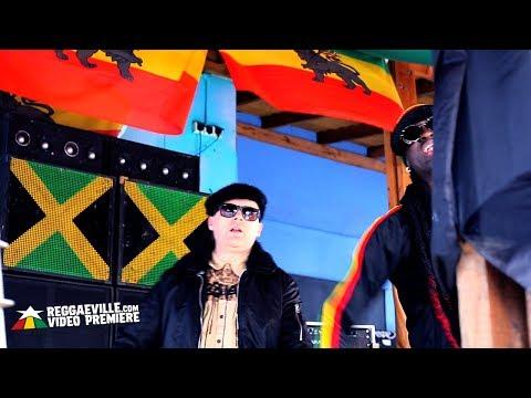 Blackout JA, Liondub & YT - Greatest Treasure