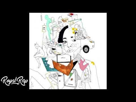 Noname - Room 25 (Full Album)