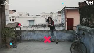 Love Mashup of Atif Aslam & Arijit Singh 2018