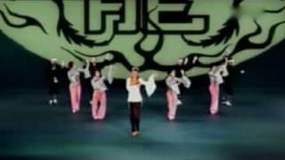 Rollergirl - Geisha Dreams thumbnail