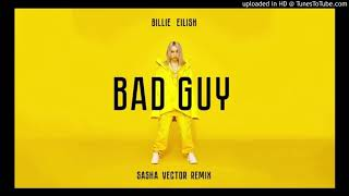 billie-eilish-bad-guy-mike-remix-esh-remix.jpg