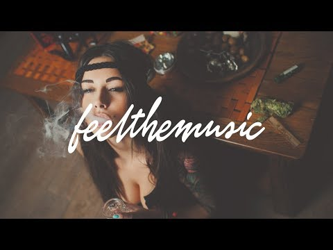 Tove Lo - Habits (Stay High) - Hippie Sabotage Remix