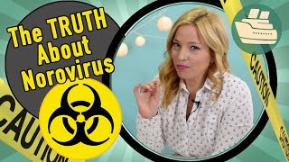 The Truth About Norovirus