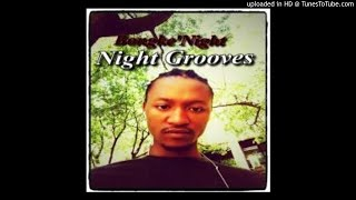 Bongke'Night - The good love away (Main Mix)