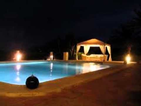 Baixar Chillout mix 2012 vol.2
