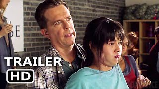 TOGETHER TOGETHER Trailer (2021) Patti Harrison, Ed Helms, Comedy Movie