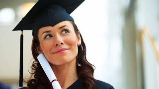 Degrees To Careers