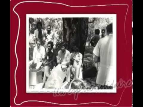 50ème anniversaire Air Madagascar 1961 - 2011