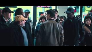 My Favorite Scene in Jack Reacher