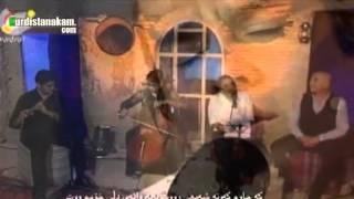 Klpe-Klpa-Didary Taybat kurdsat tv - کڵپه دیداری تایبهت  کوردسات تیڤی