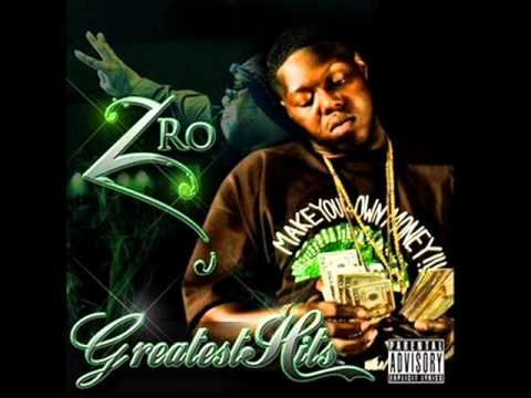 z-ro call my phone