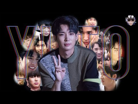HAPPY YUTO DAY | Why I Love Yuto
