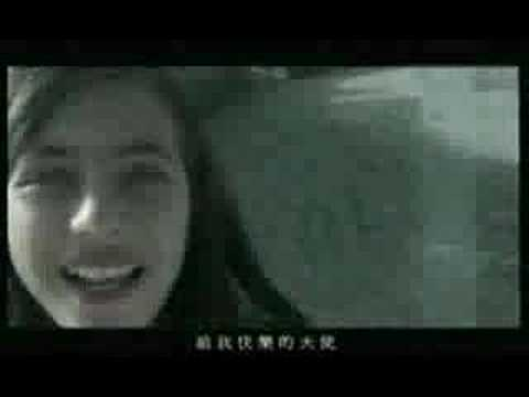 五月天-天使MV