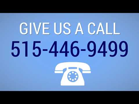 Hii Commercial Mortgage Loans Des Moines IA | 515- 446-9499