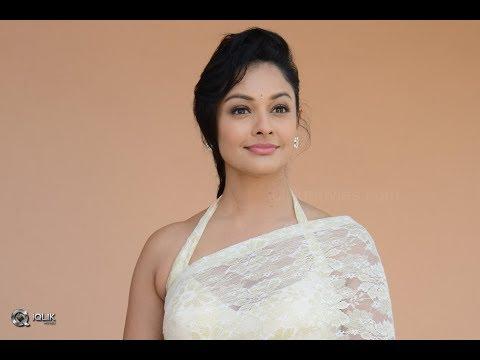 Pooja-Kumar-Interview-About-PSV-Garuda-Vega-Movie