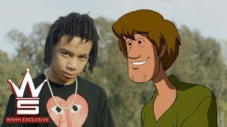 shaggy-and-scooby-bounce-out-with-that-ybn-nahmir.jpg