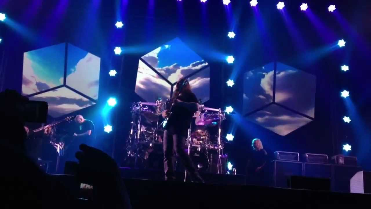 dream theater the spirit carries on live in jakarta youtube. Black Bedroom Furniture Sets. Home Design Ideas