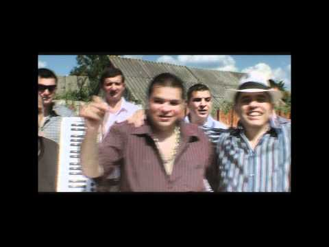 Nicolae Guta & Sorina - Nunta (Official Video) TETA