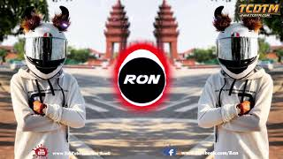 New MeloDy Hip Hop Remix 2018 By Mrr Thea ft Mrr Chav Chav & Mrr Dii