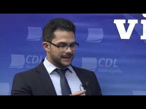 Imagem Planejamento Tributário - Vitrine na TV   13 de agosto de 2019