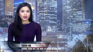 VIETLIVE TV ngày 20 05 2019