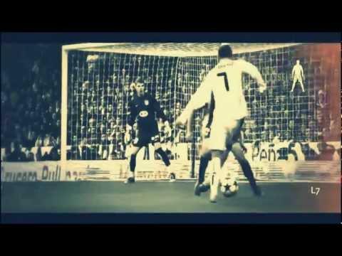 Baixar Cristiano Ronaldo ft. Skrillex | Bangarang - First of the Year | L7