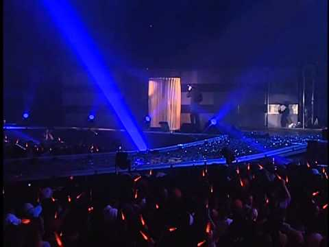 Shin Hyesung - Midnight Girl Ballad Version (State Of The Art Concert)